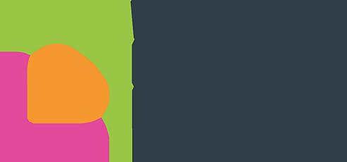 copy-Woodhull-Logo.png