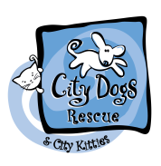 city dogs rescue.png