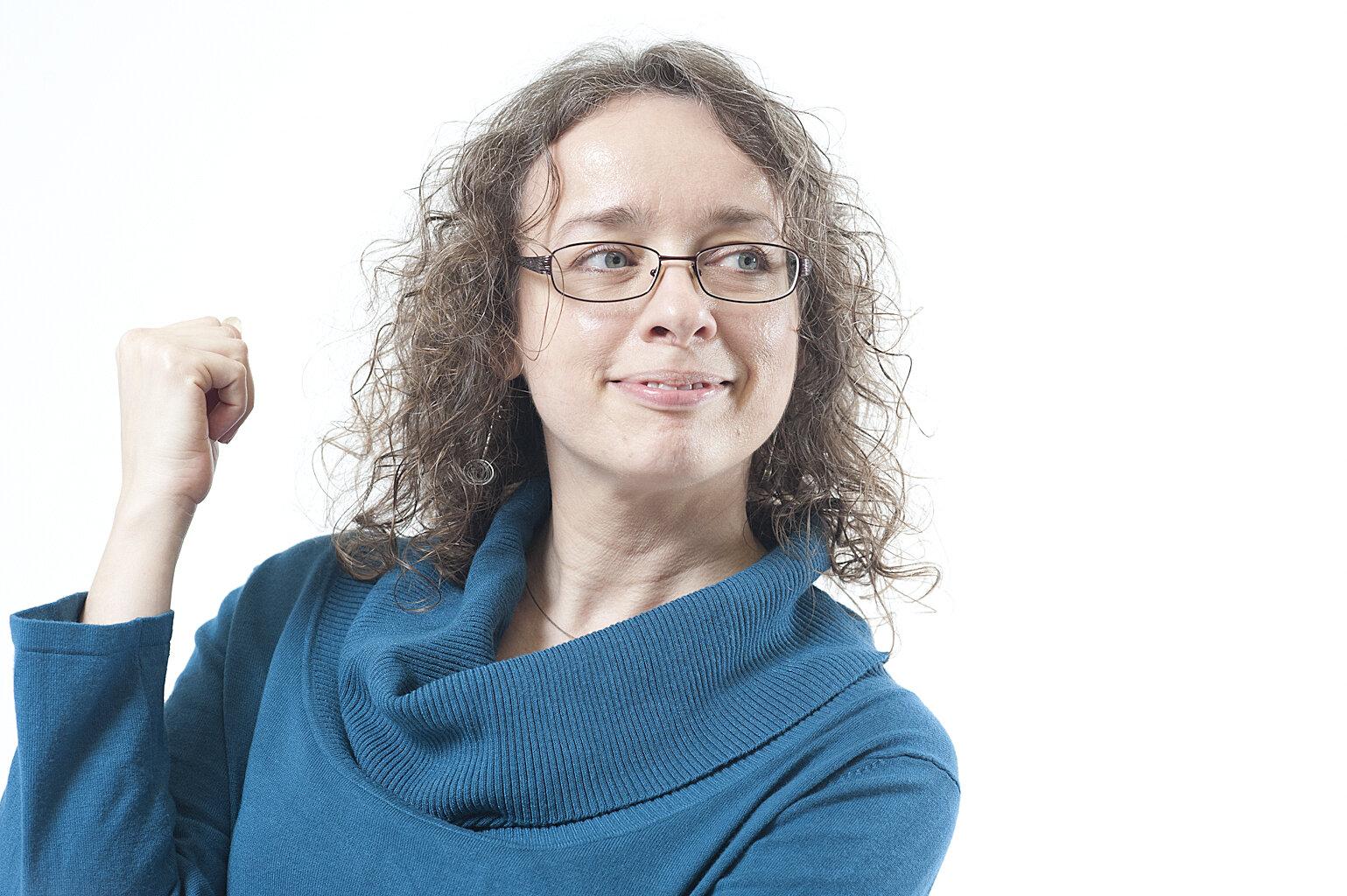 Lisa Battle