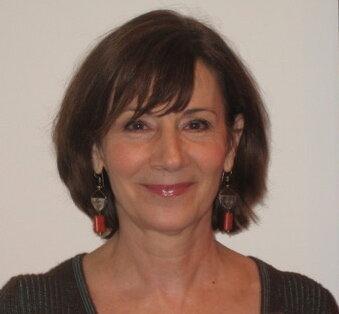 Deborah Addison Coburn