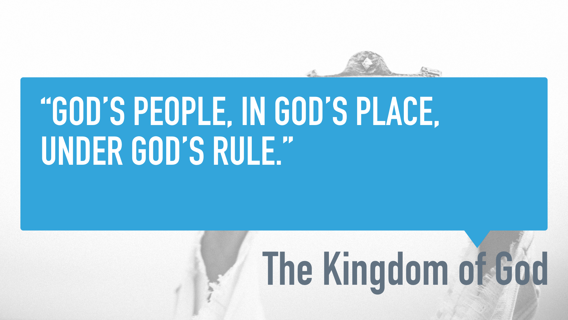 The King and His Kingdom (Bible Overview).006.jpeg