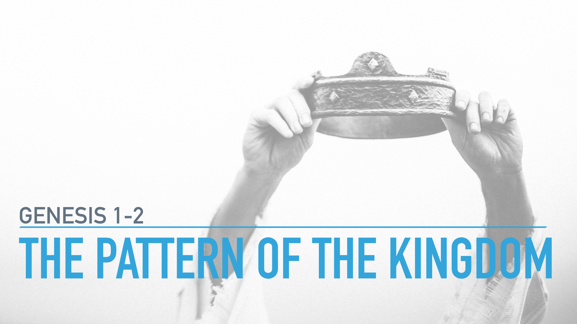 The King and His Kingdom (Bible Overview).008.jpeg