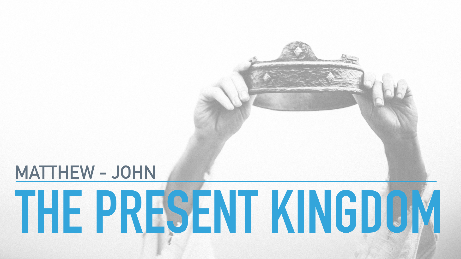 The King and His Kingdom (Bible Overview).037.jpeg