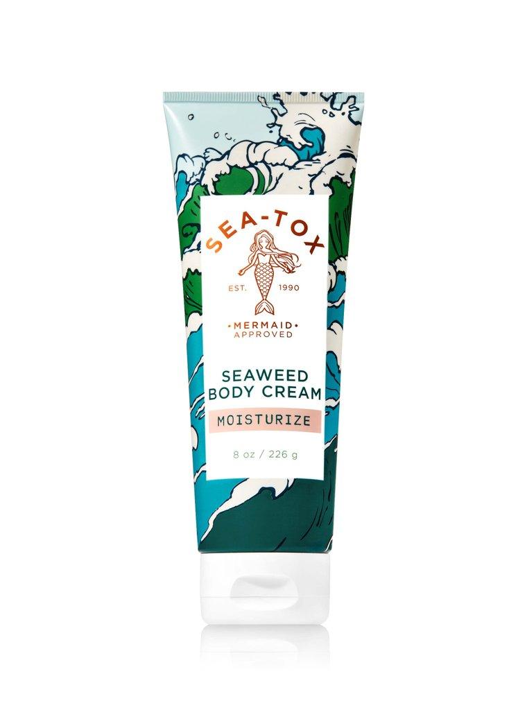 Bath-Body-Works-Sea-Tox-Seaweed-Body-Cream.jpg