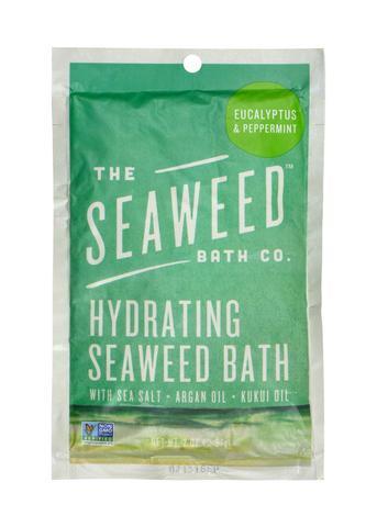 seaweed_bath_16-9450_eucalyptus_large.jpeg