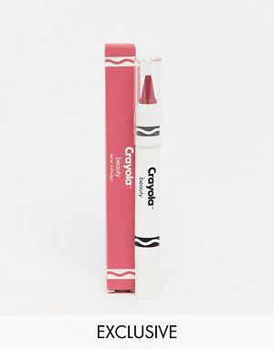 Crayola-rose.jpeg
