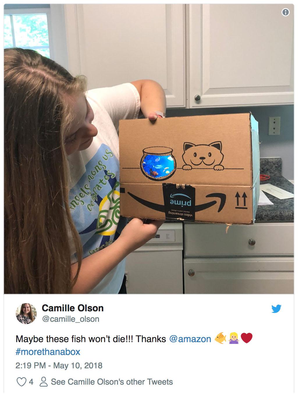 Amazon_SmileCode.jpg