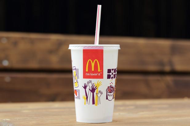 mcdonalds-straws.jpg