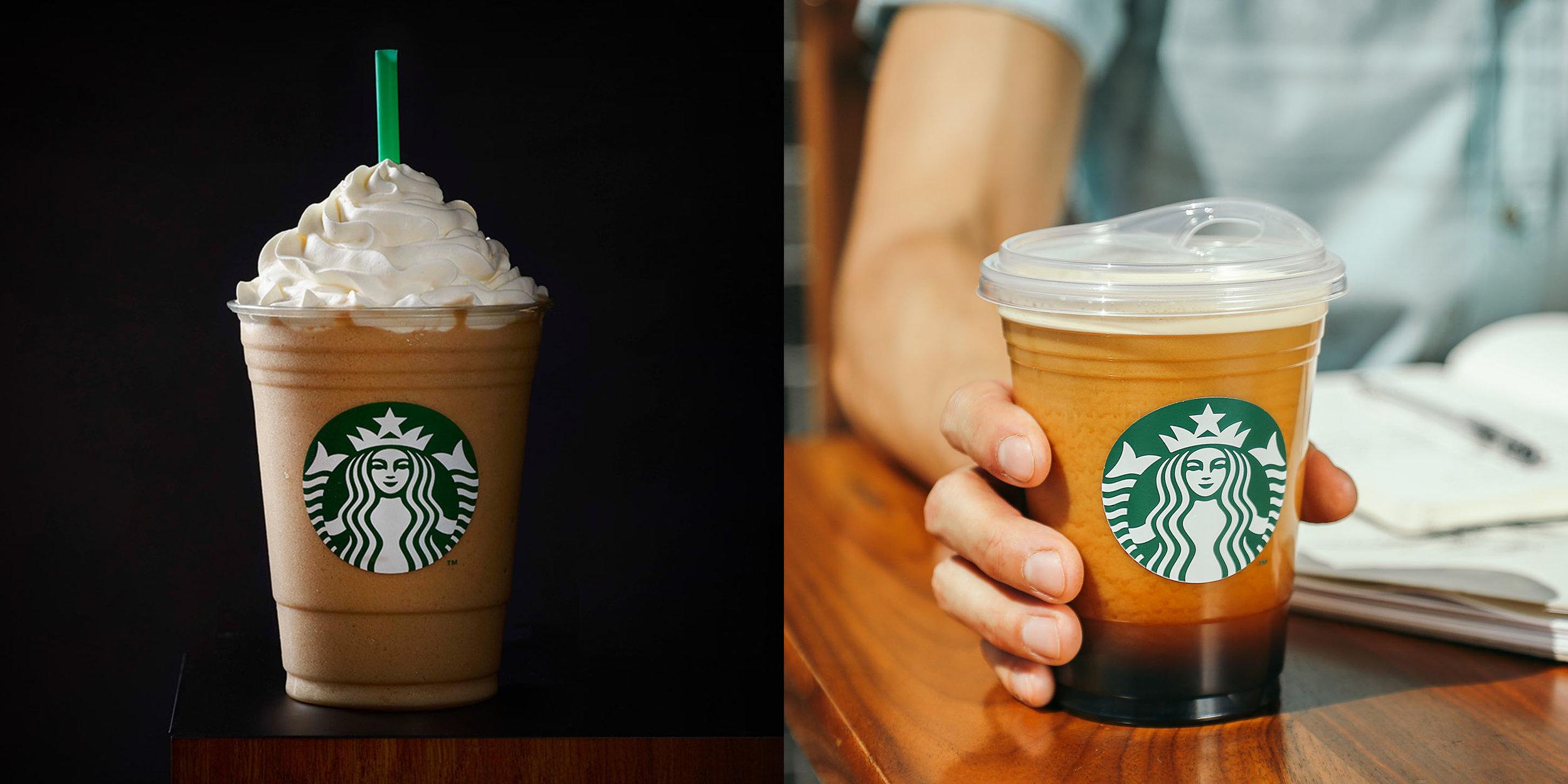 Starbucks_BA.jpg