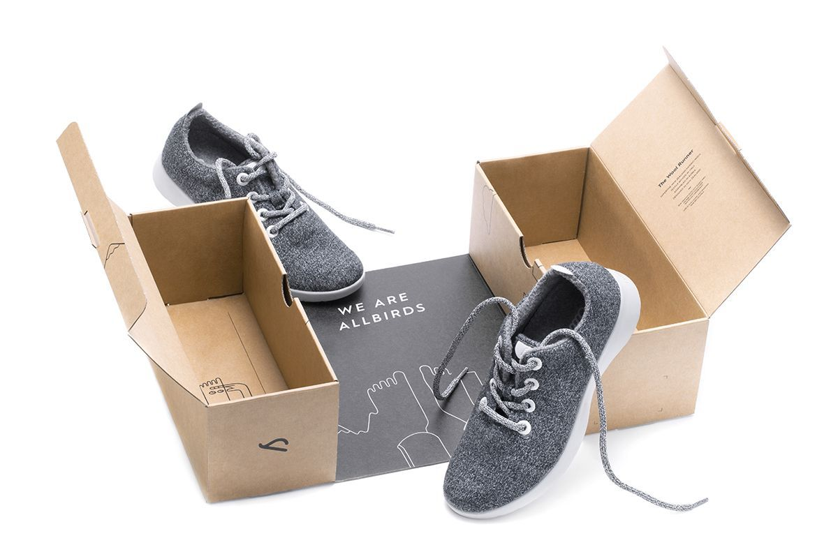 AllBirds_PKG.jpg