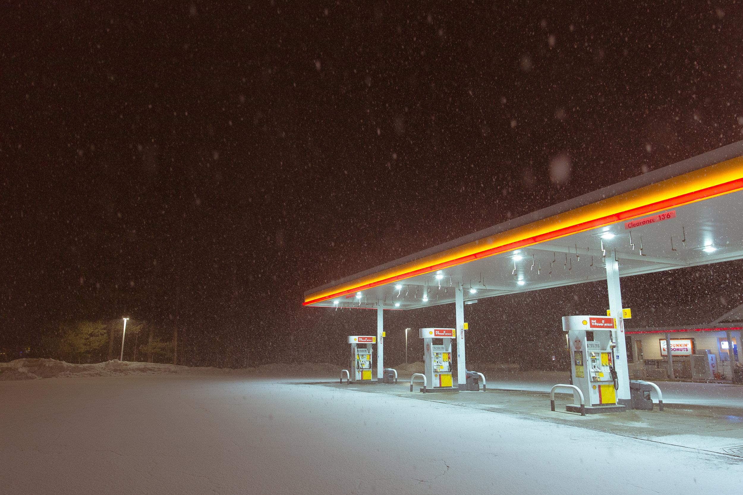 gasstation-1.jpg