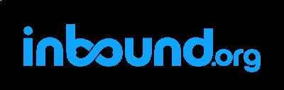 inbound-org