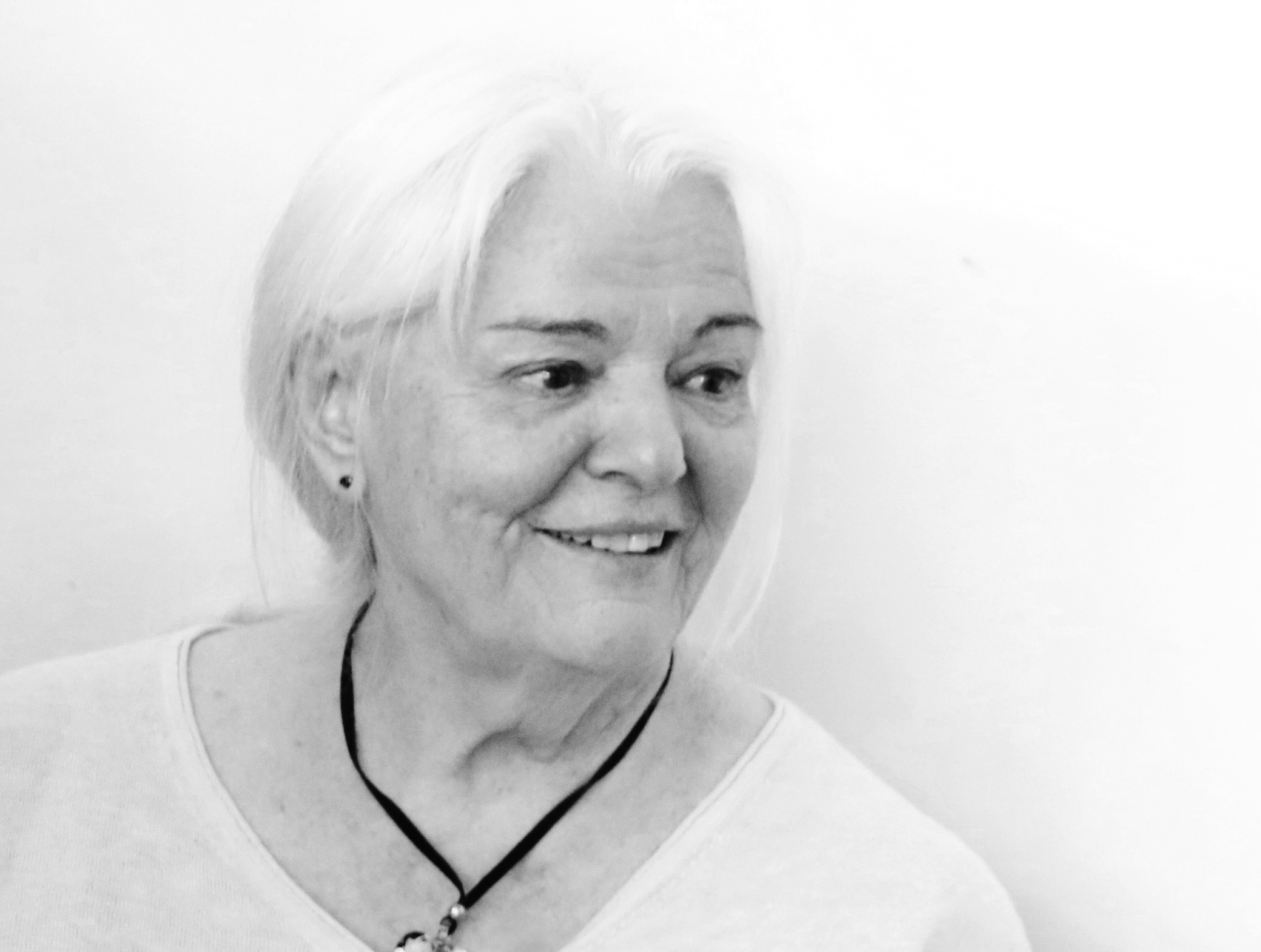 - Catherine Fitzmaurice, Institute Founder & Artistic Director