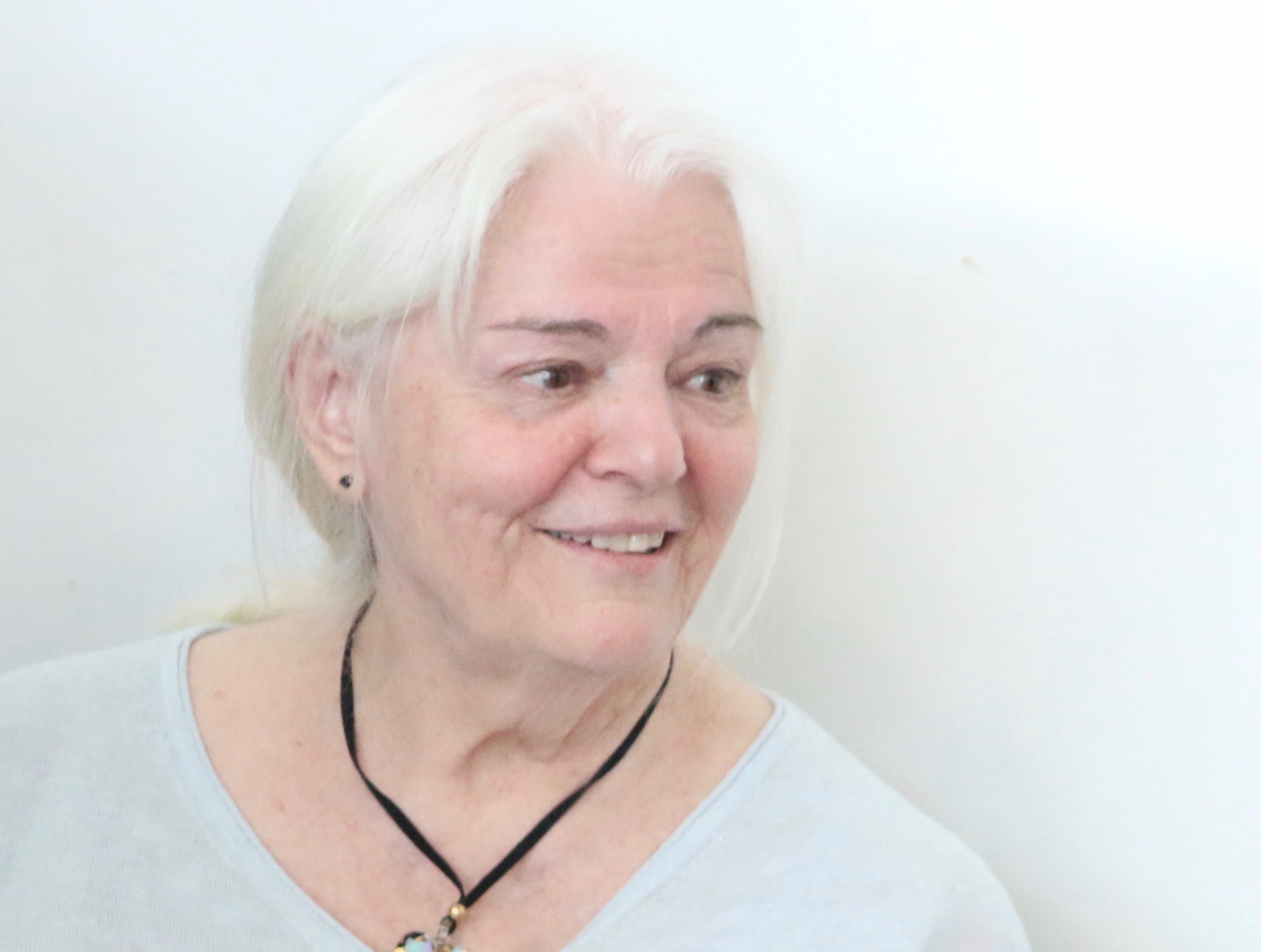 Catherine Fitzmaurice