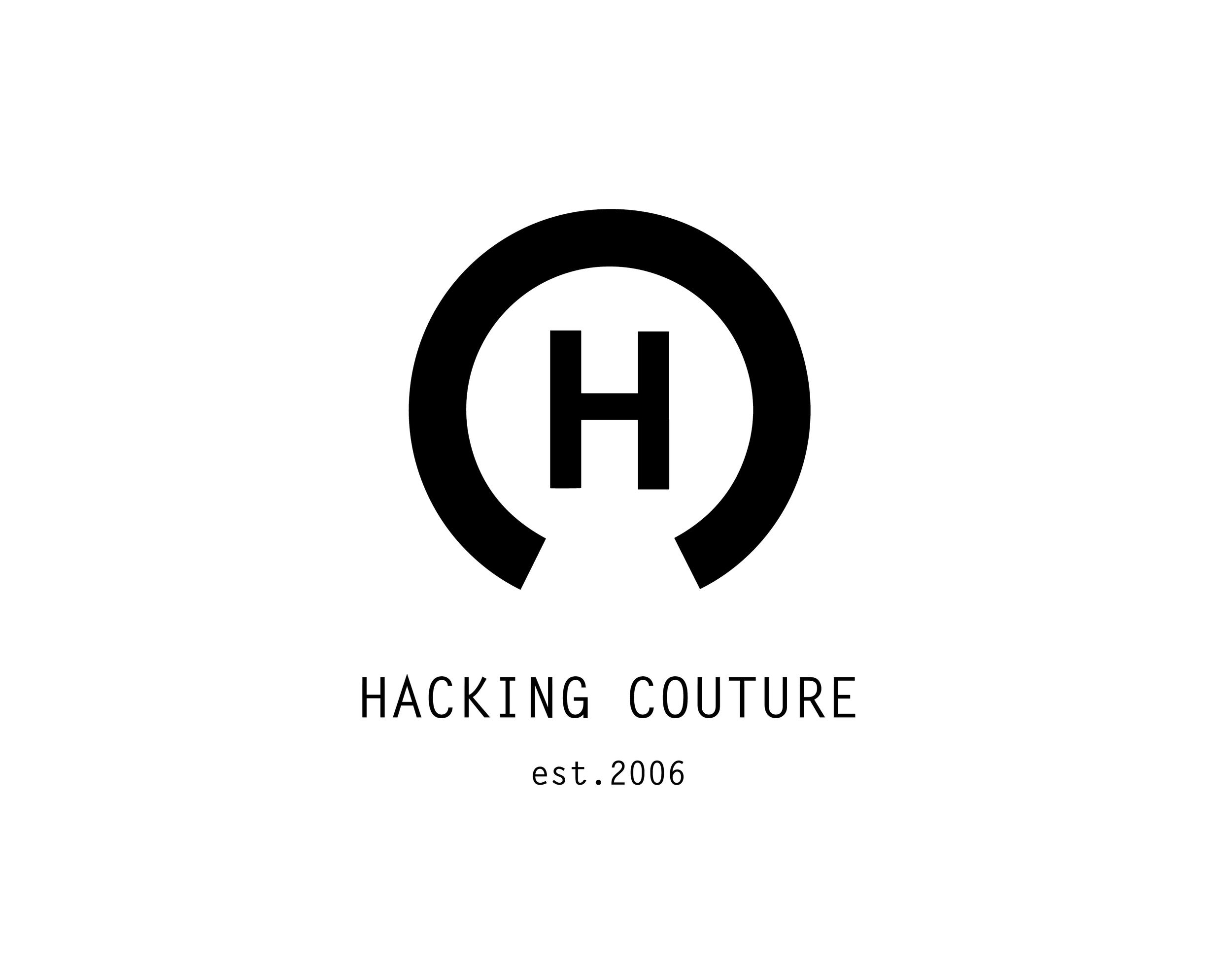 HC_logo_03.02-01.png