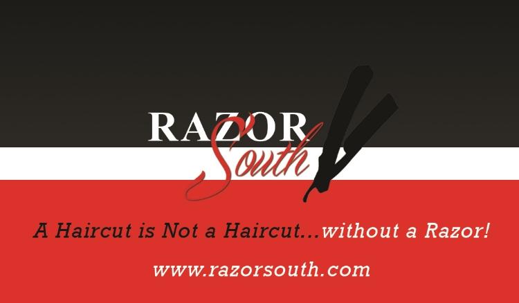 Razor South Front 2
