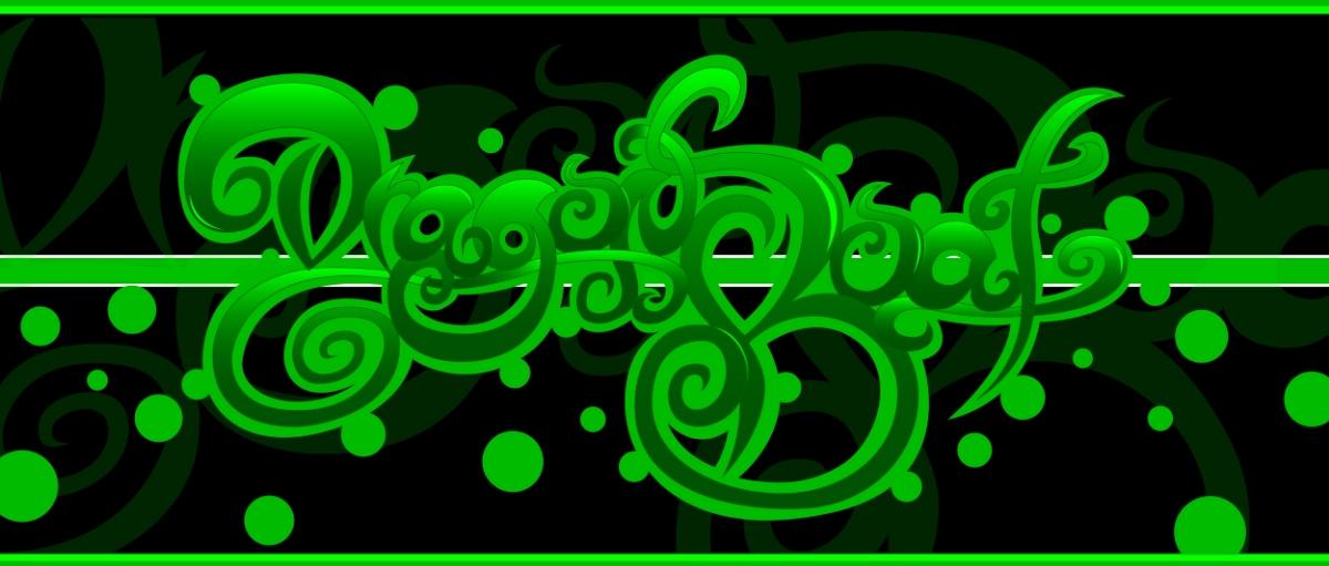 DragonBoat Green