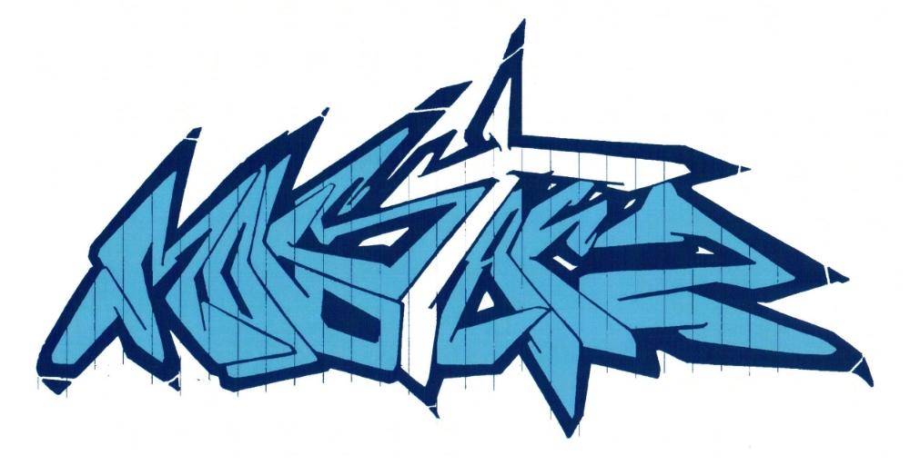 Mobstarz Blue