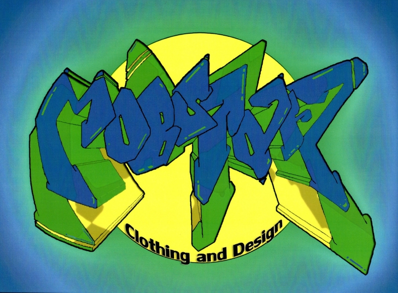 Mobstarz Clothing and Design