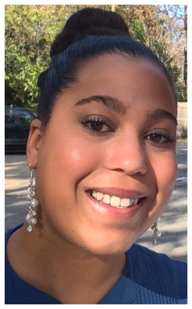 Rachael Hennington, Owner, Lead Tax Accountant