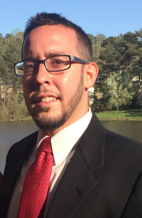 Tim Hennington, Owner, Creative Director
