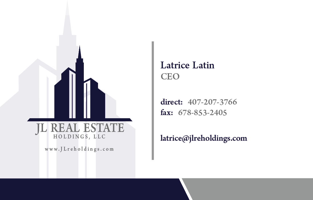 JLRE Business Card Front 1-web.jpg