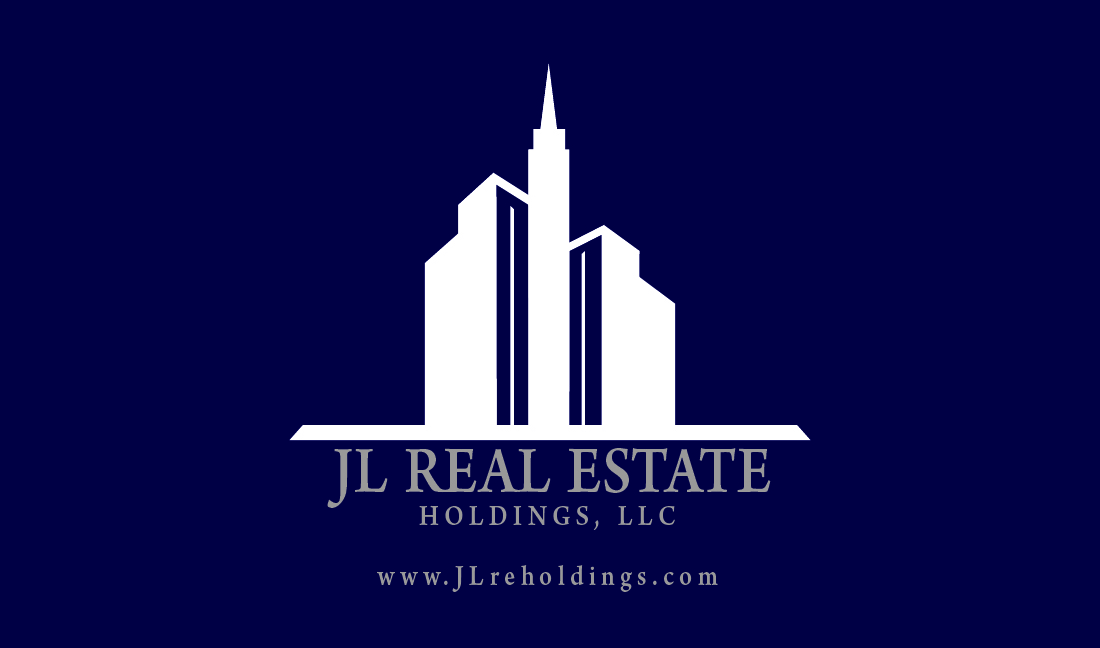 JLRE Business Card Back 2.jpg