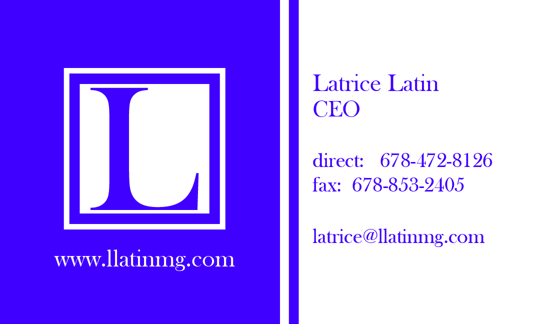 LatinManagement Business Card Front 2.jpg