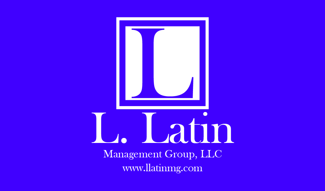 LatinManagement Business Card Back 2.jpg