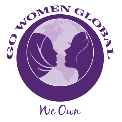 Go-Women-Global--Final-with-Tagline.jpg