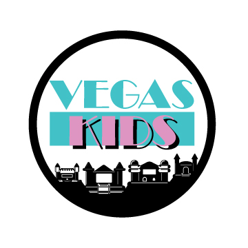VegasKids-Logo-Final--Full-Color.jpg