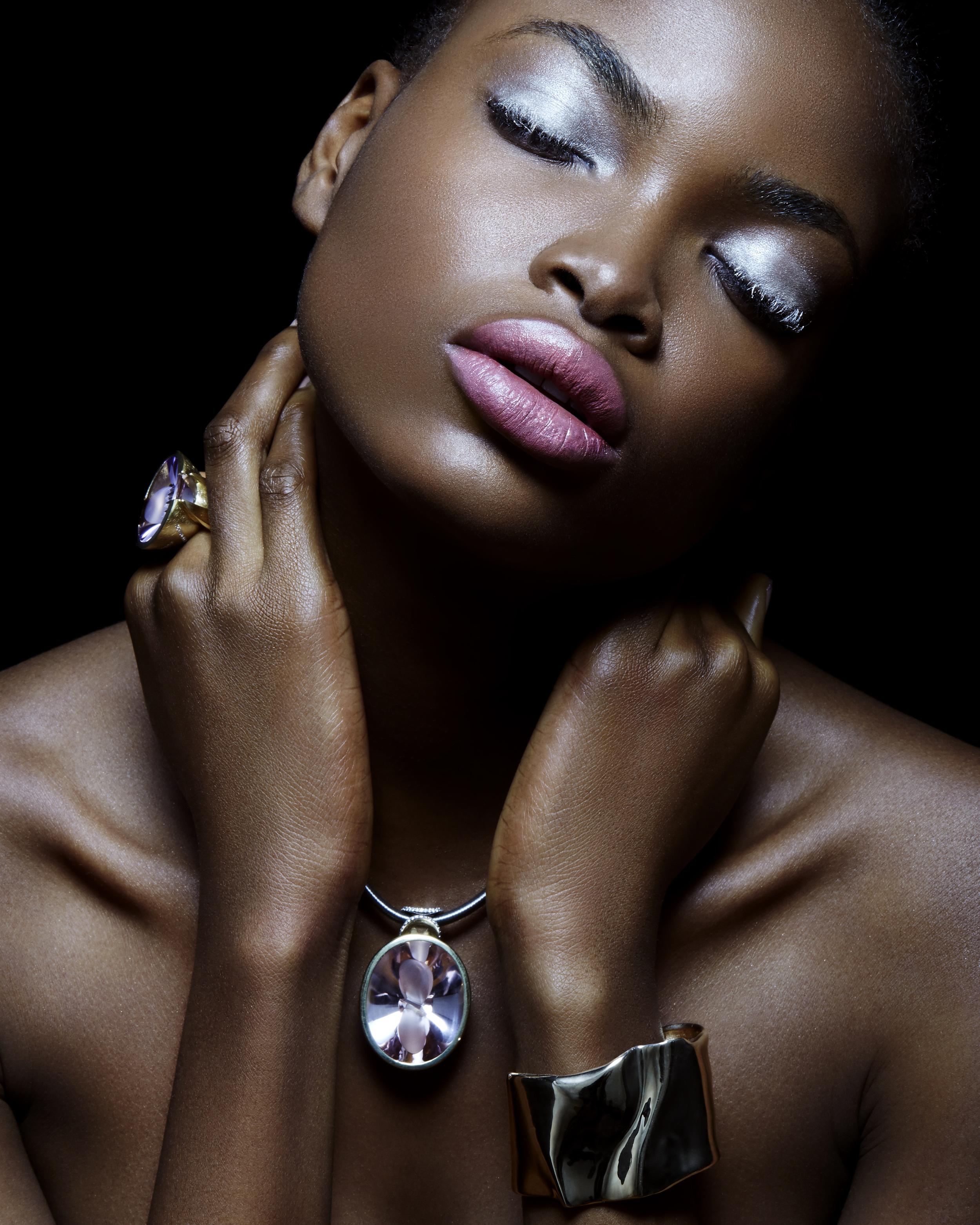 15.04.12_Nneoma_Jewelry_Look5_025_V2.jpg