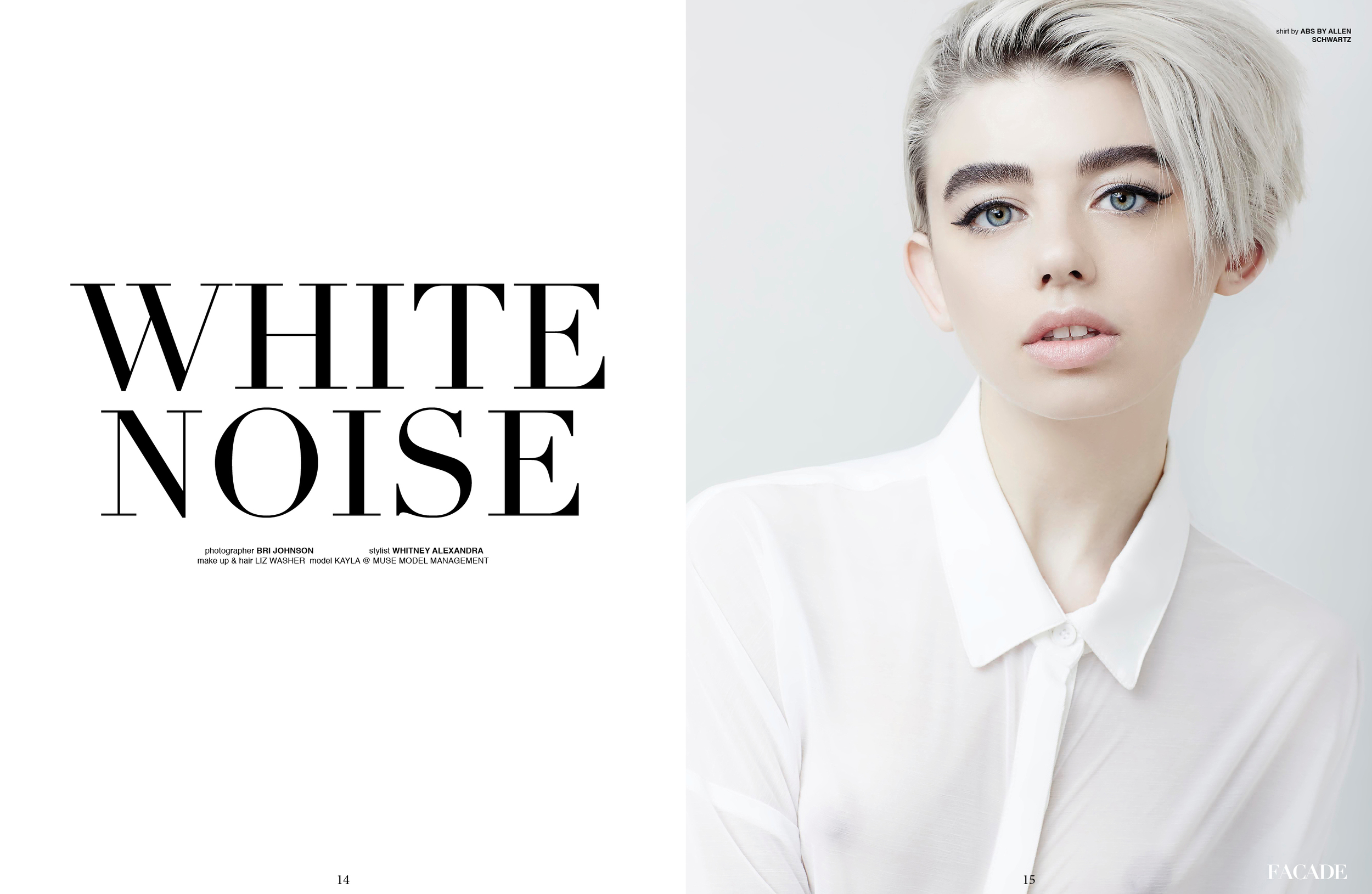 FACADE-ISSUE04-TEARSHEETS8.jpg