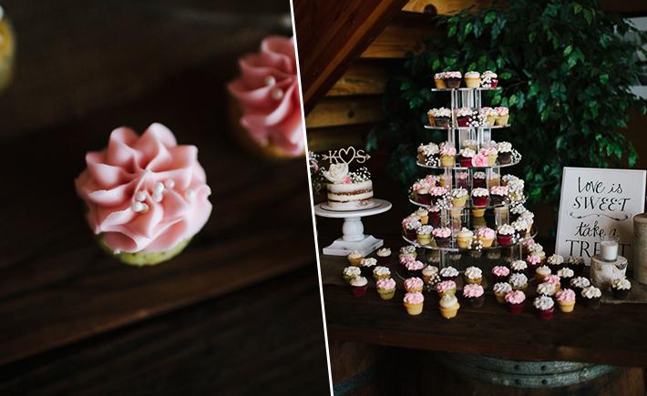 Central-Oregon-Wedding-Bend-Sisters-Redmond-Oregon-Mallory-Torchio-Photography