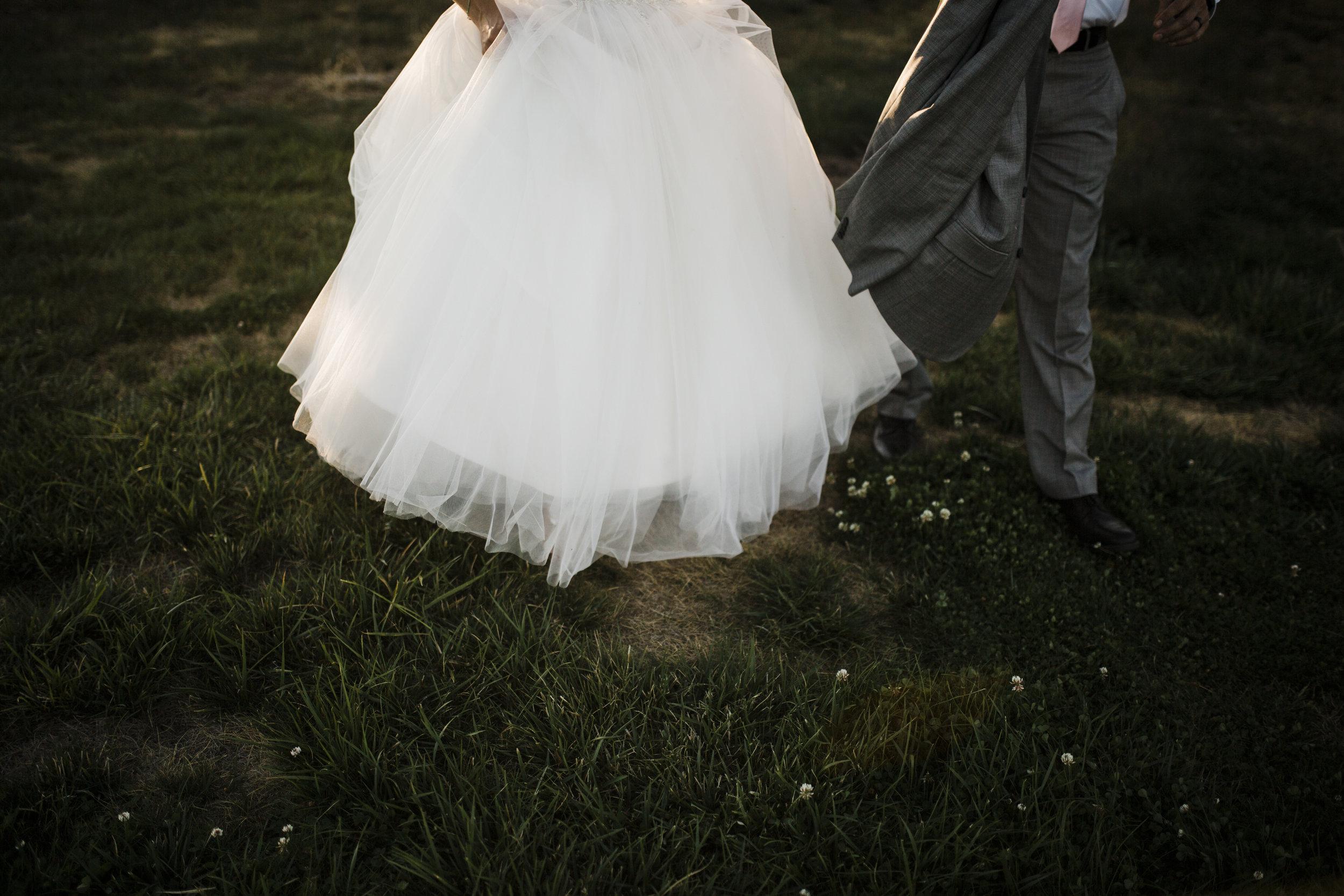 Bend-OR-Wedding-Photographer-4.jpg