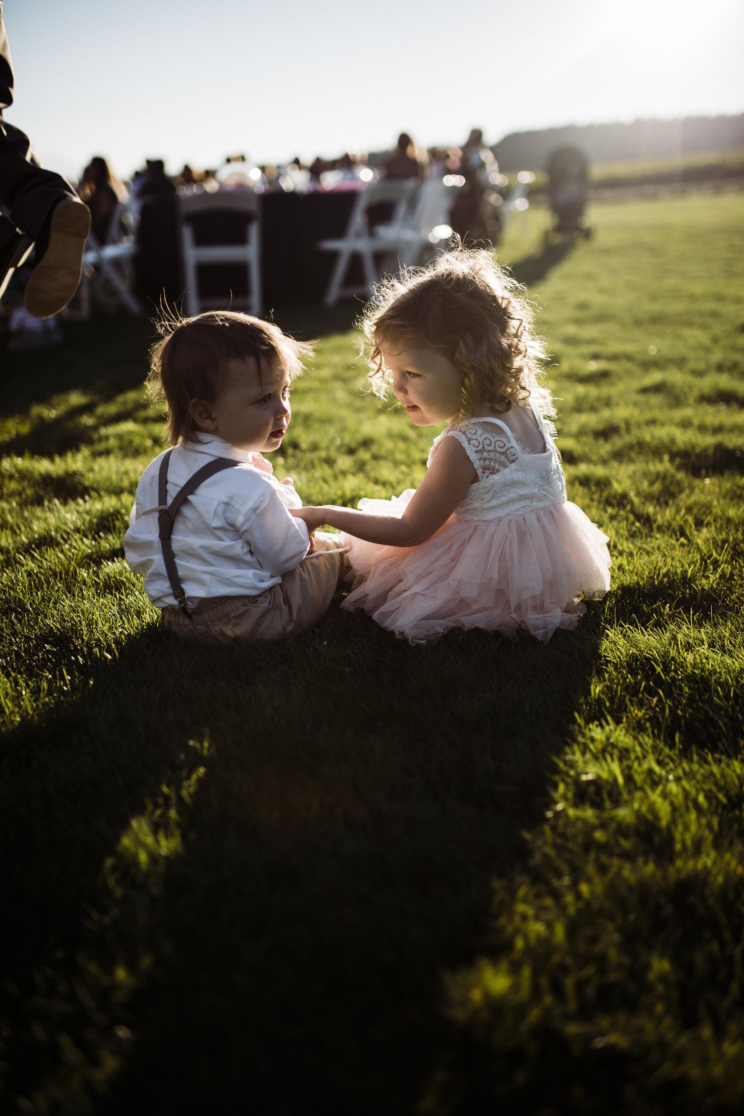 Bend-OR-Wedding-Photographer-7.jpg
