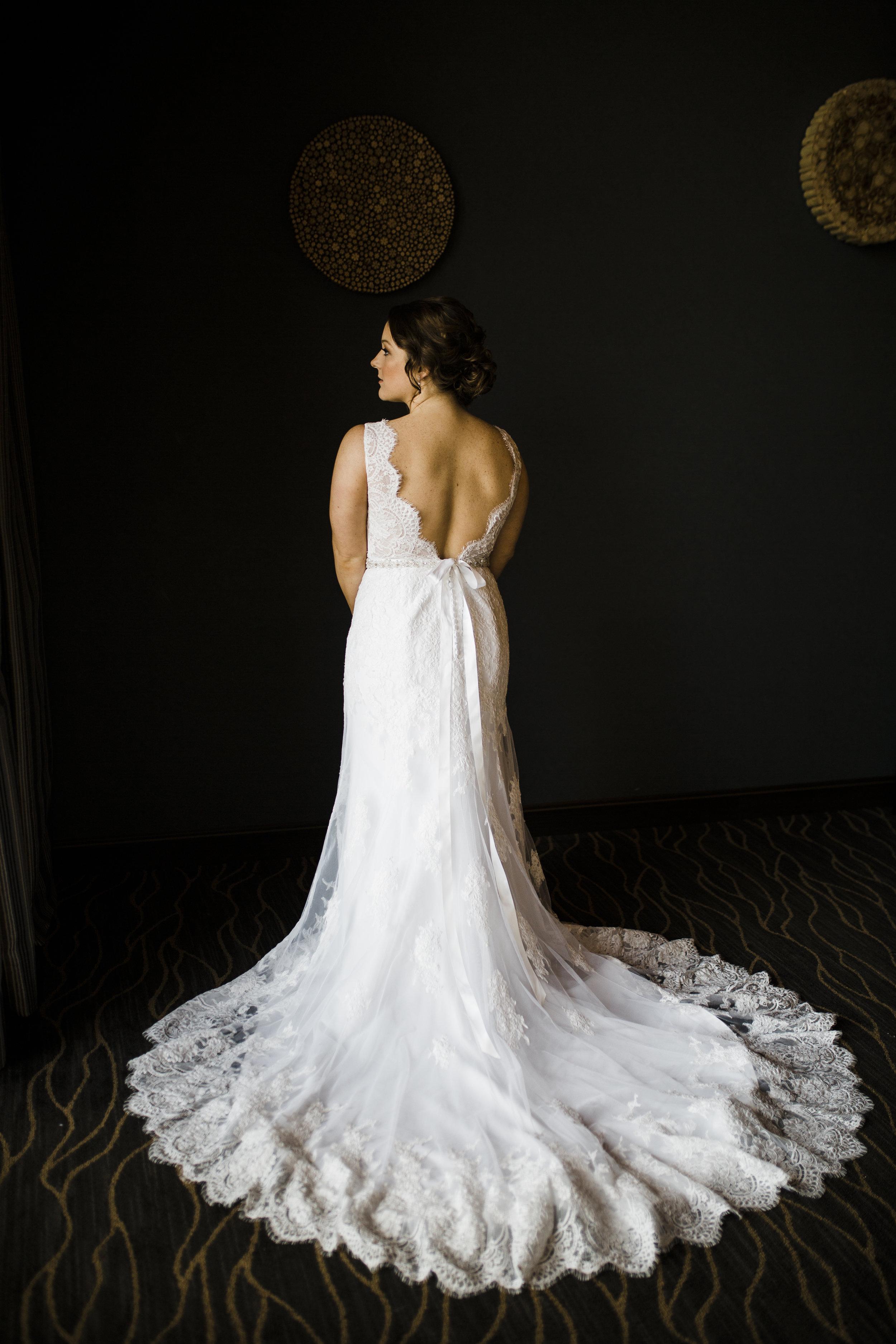 Bend-OR-Wedding-Photographer-9.jpg