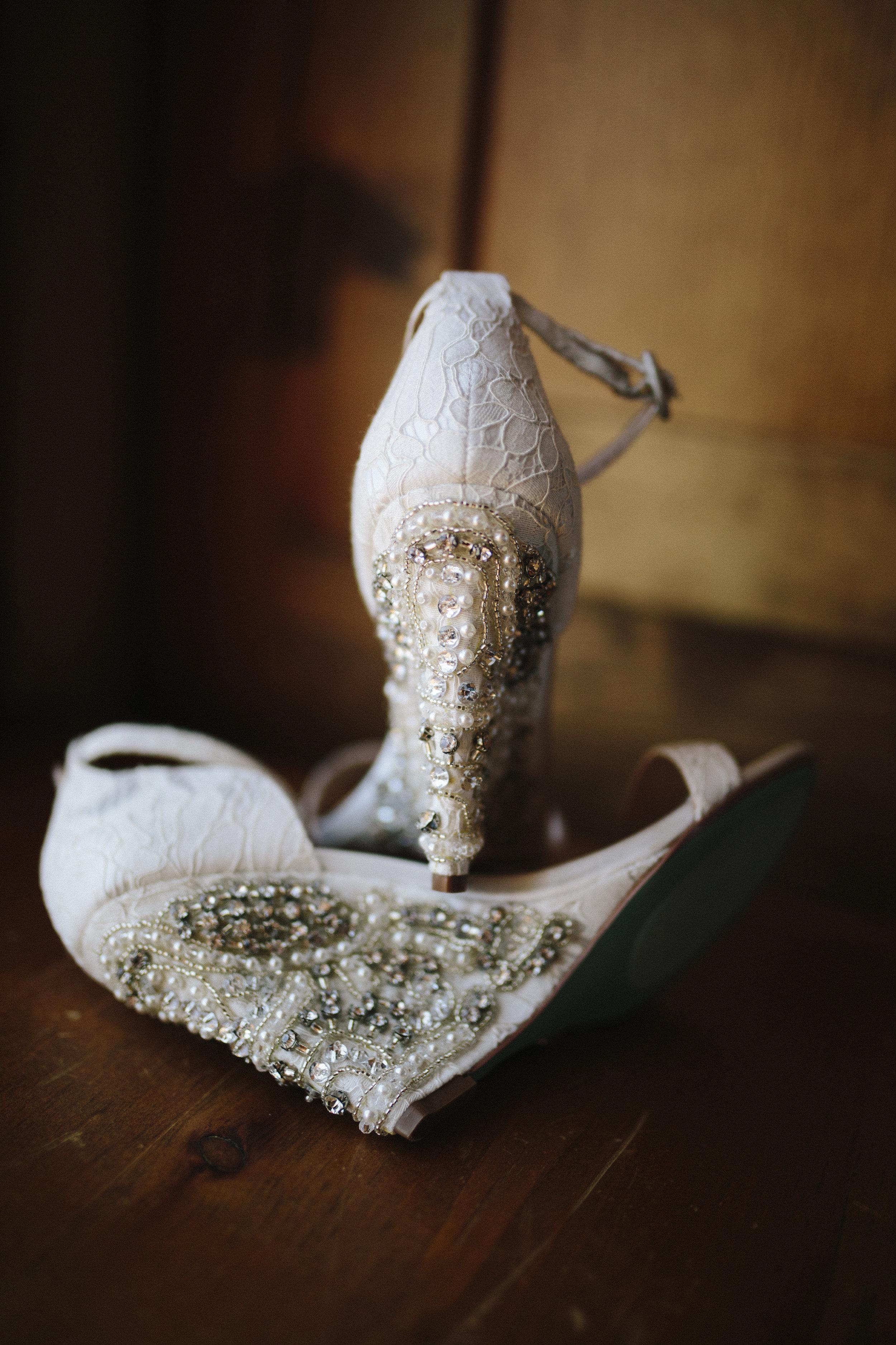Mary-Garrett-Wedding-6.jpg
