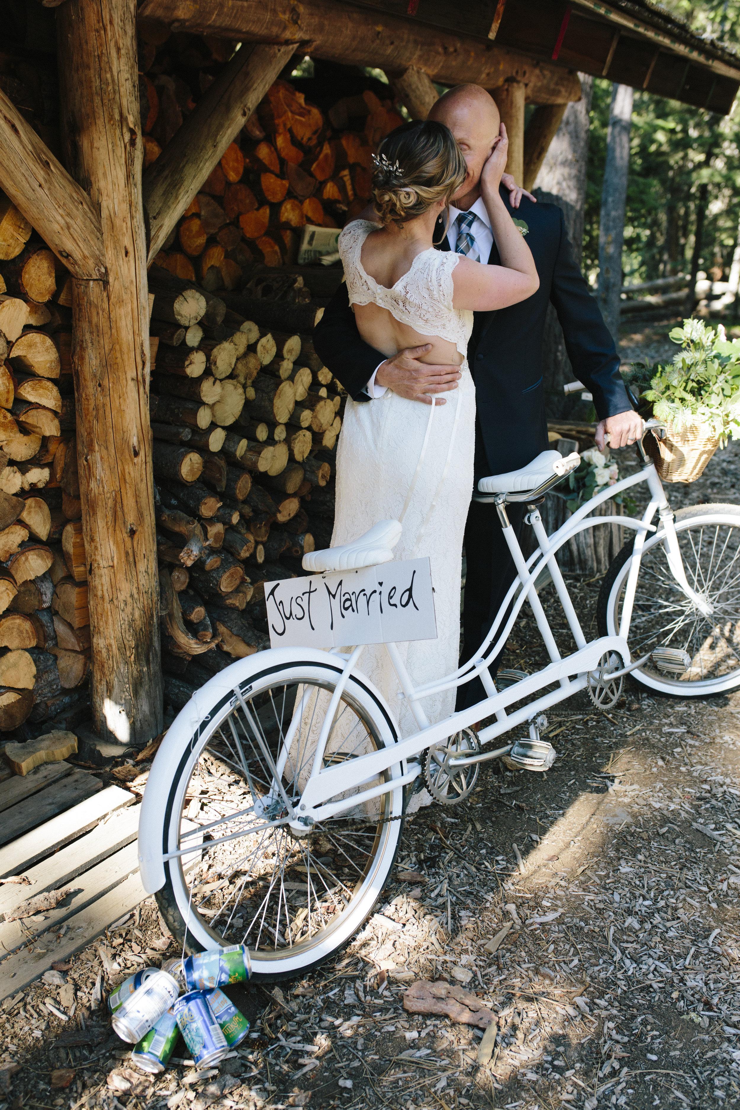 Matt-Lisa-Wedding-184.jpg