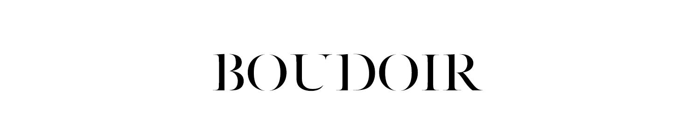boudoir.png