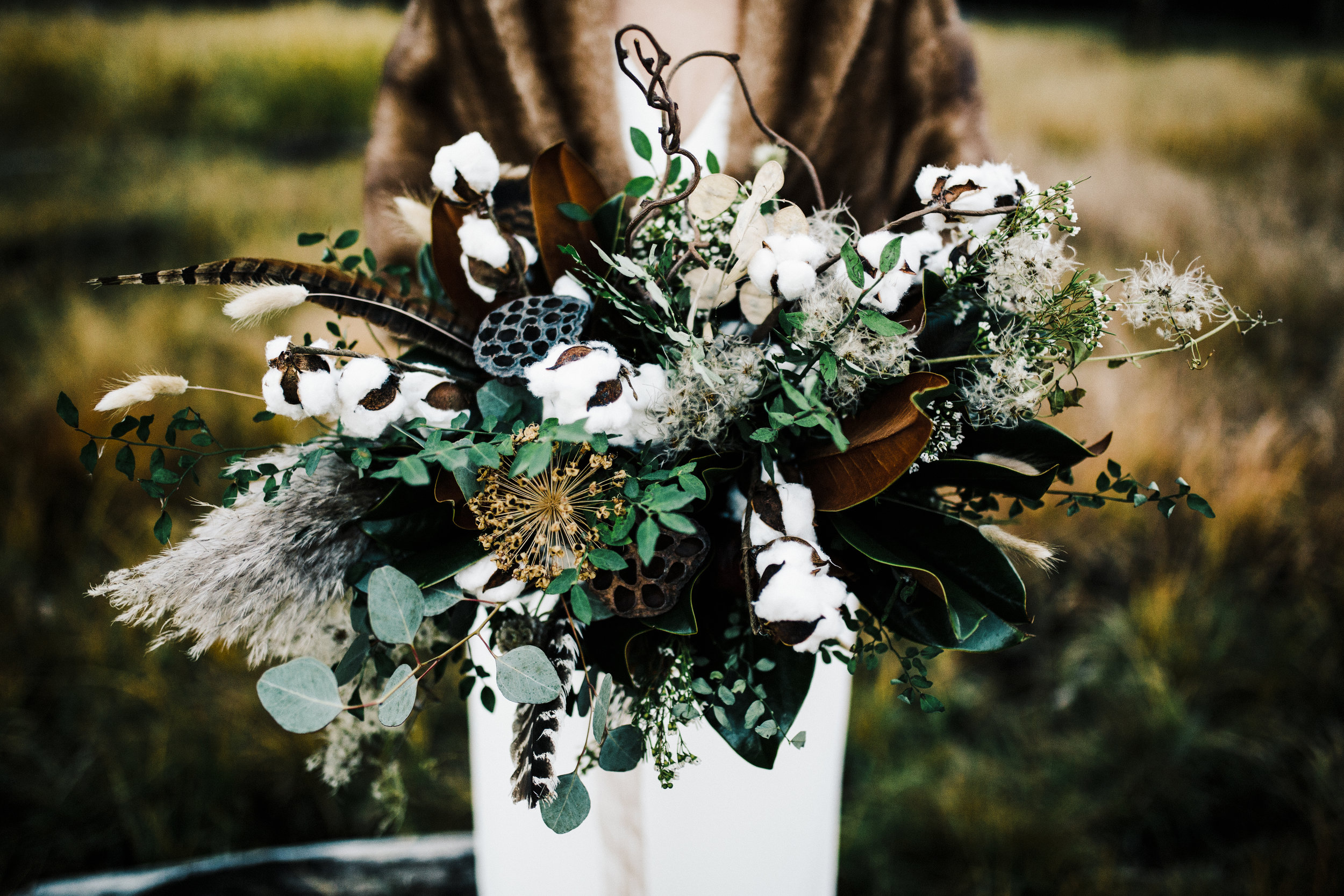 Bend-OR-Wedding-Photographer-5.jpg