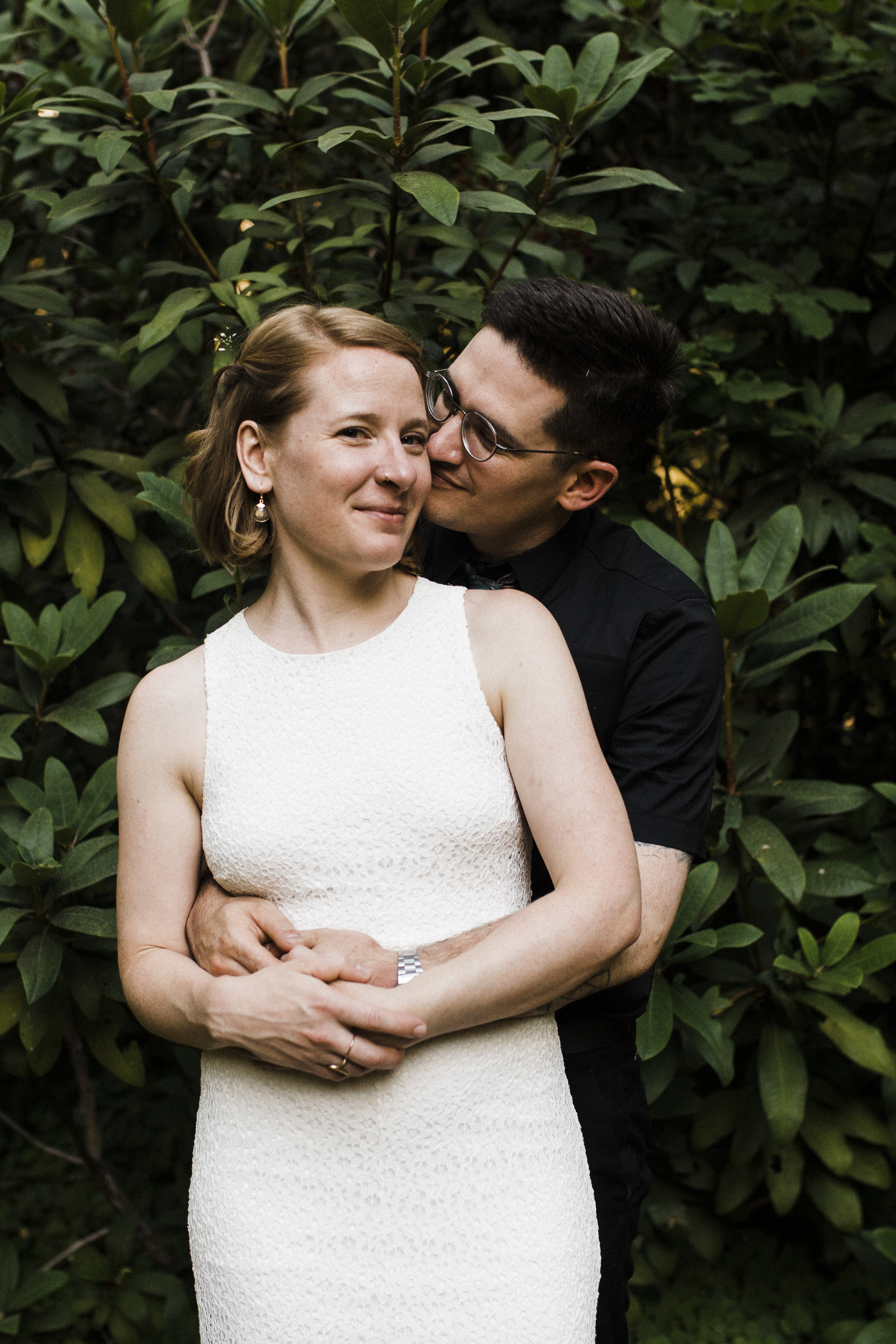Bend-OR-Wedding-Photographer-20.jpg