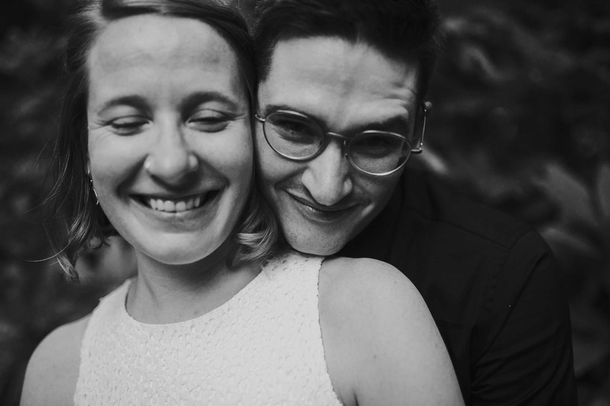 Bend-OR-Wedding-Photographer-21.jpg