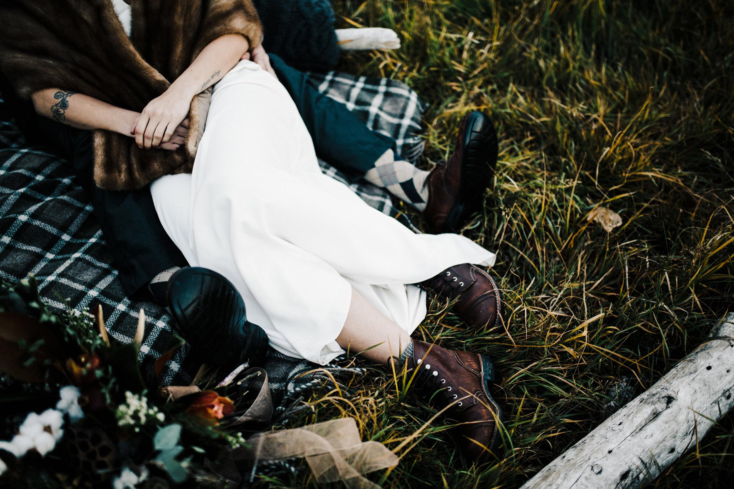 Bend-OR-Wedding-Photographer-22.jpg