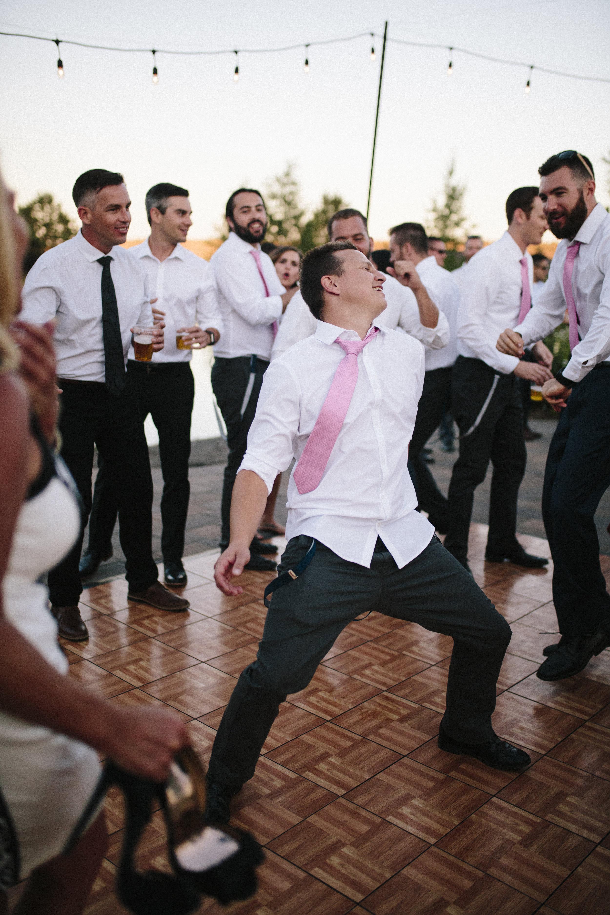 Bend-OR-Wedding-Photographer-26.jpg