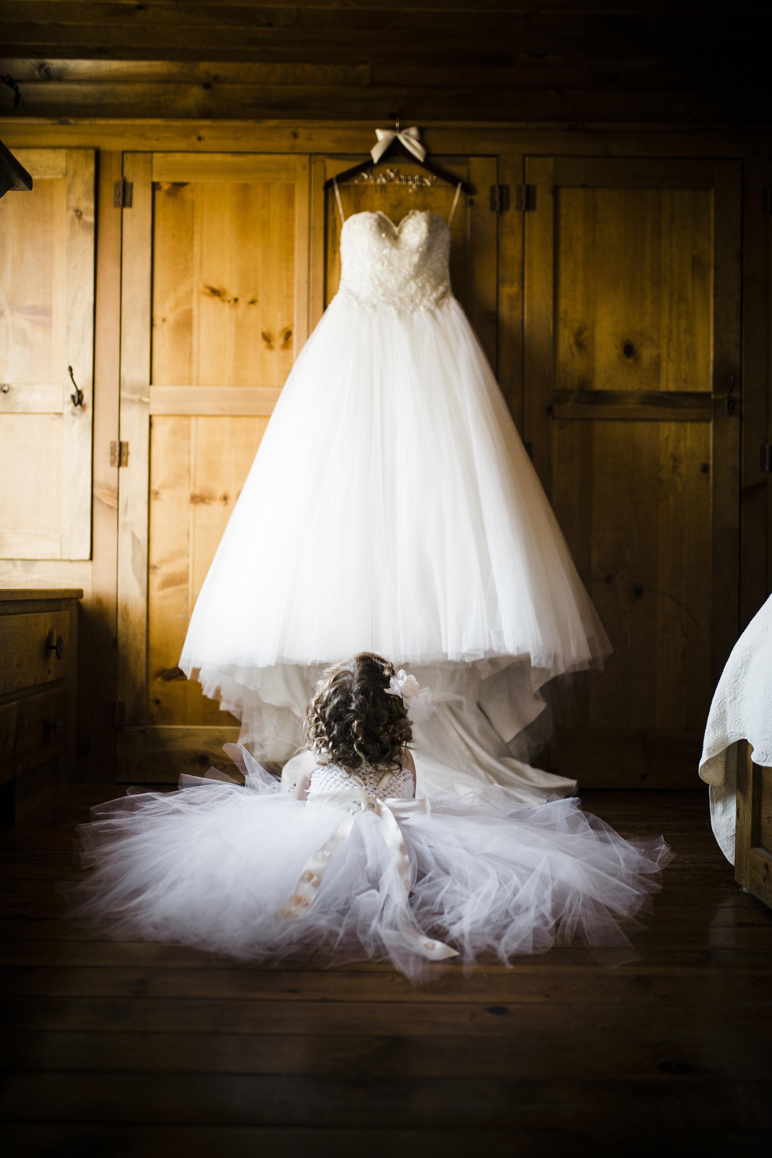 Bend-OR-Wedding-Photographer-30.jpg