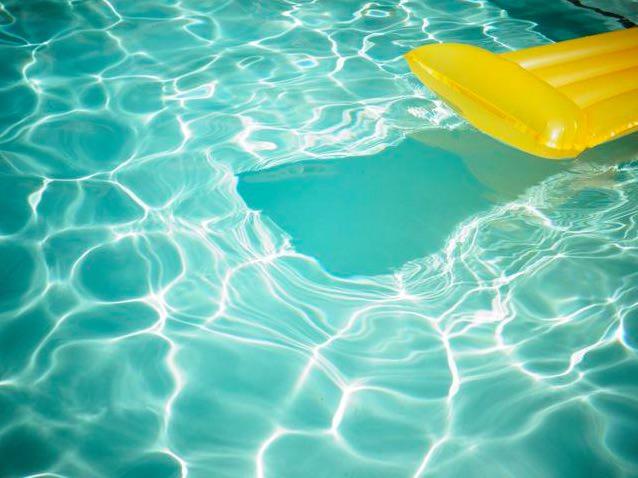 Pool Lola James Harper @ Seventy74.jpg