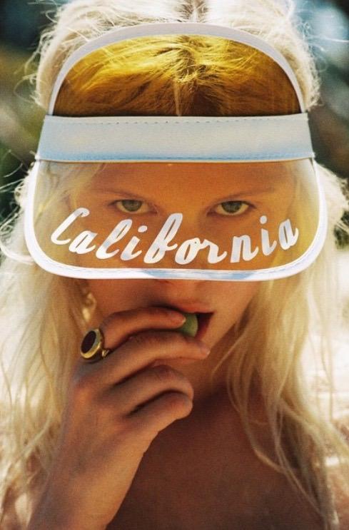 Californian girl - Wary Meyers @ Seventy74.jpg