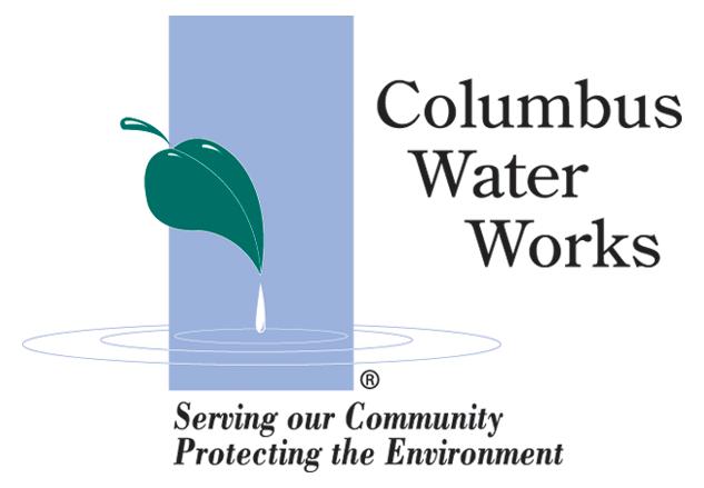 Logo 7 Columbus Water Works.png