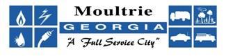 Logo 8 Moultrie.jpg
